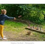 Eaucourt_jeux_0002-border