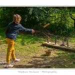Eaucourt_jeux_0003-border