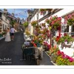 Les fêtes de la mer à Saint-Valery-sur-Somme