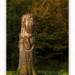 Sculptures_Foret_Crecy_01_11_2016_002-border