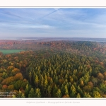 Foret_Crecy_drone_Automne_01_11_2016_001-border