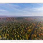 Foret_Crecy_drone_Automne_01_11_2016_002-border