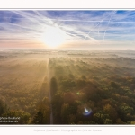 Foret_Crecy_drone_Automne_01_11_2016_004-border