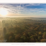 Foret_Crecy_drone_Automne_01_11_2016_011-border