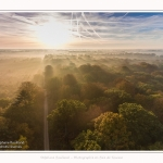 Foret_Crecy_drone_Automne_01_11_2016_014-border