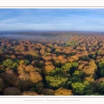 Pano_foret_Crecy_drone_Automne_01_11_2016_008-border