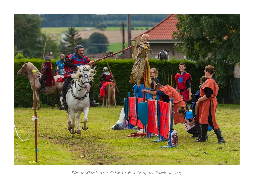 Medievale_Crecy_0559-border