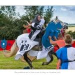 Medievale_Crecy_0011-border