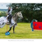 Medievale_Crecy_0013-border