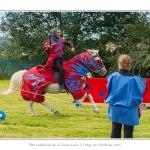Medievale_Crecy_0016-border