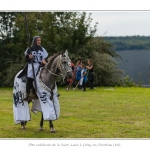 Medievale_Crecy_0545-border