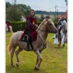 Medievale_Crecy_0547-border