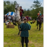 Medievale_Crecy_0548-border