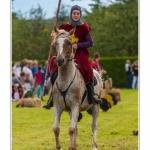 Medievale_Crecy_0549-border