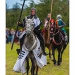 Medievale_Crecy_0550-border