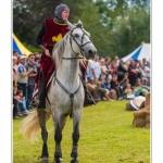 Medievale_Crecy_0551-border