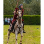 Medievale_Crecy_0552-border