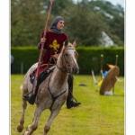 Medievale_Crecy_0553-border