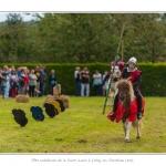 Medievale_Crecy_0554-border