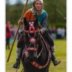 Medievale_Crecy_0555-border