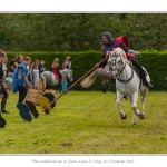 Medievale_Crecy_0556-border