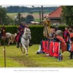 Medievale_Crecy_0558-border