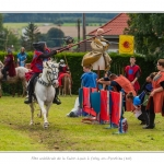 Medievale_Crecy_0560-border