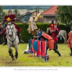 Medievale_Crecy_0561-border