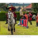 Medievale_Crecy_0562-border