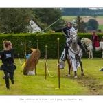 Medievale_Crecy_0565-border