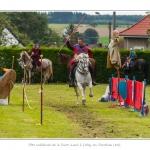 Medievale_Crecy_0566-border