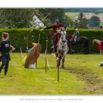 Medievale_Crecy_0569-border