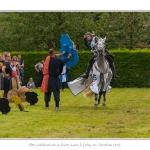 Medievale_Crecy_0571-border