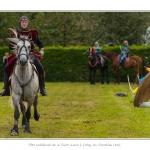 Medievale_Crecy_0574-border
