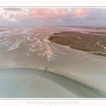 Drone_Cap_Hornu_06_11_2016_007-border