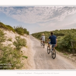 Saison : été - Lieu : Le Hourdel, Baie de Somme, Somme, Hauts-de-France, France.