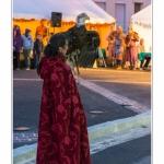Medievale_Crecy_0193-border