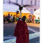 Medievale_Crecy_0194-border