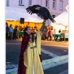 Medievale_Crecy_0195-border