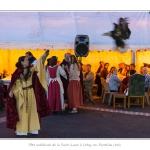 Medievale_Crecy_0196-border