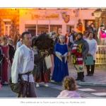 Medievale_Crecy_0199-border