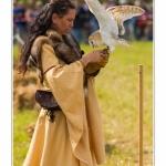 Medievale_Crecy_0490-border