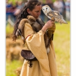 Medievale_Crecy_0491-border