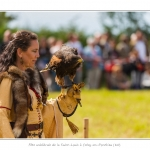 Medievale_Crecy_0506-border