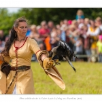 Medievale_Crecy_0516-border