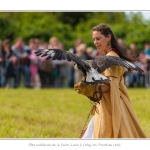 Medievale_Crecy_0517-border