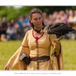 Medievale_Crecy_0518-border
