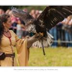 Medievale_Crecy_0527-border
