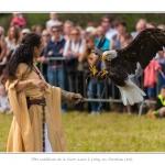 Medievale_Crecy_0540-border
