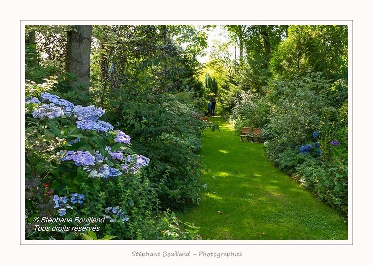 Les_jardins_des_lianes_0030-border